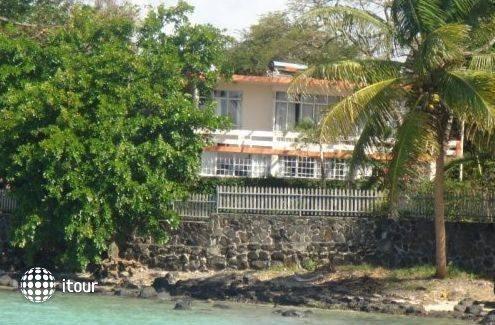 Ocean Villas 10