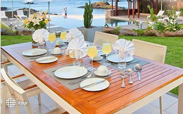 Bon Azur Elegant Resort 1