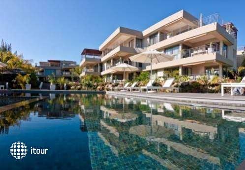 Bon Azur Elegant Resort 2