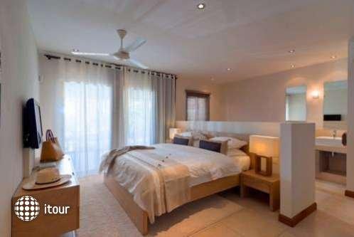Bon Azur Elegant Resort 3