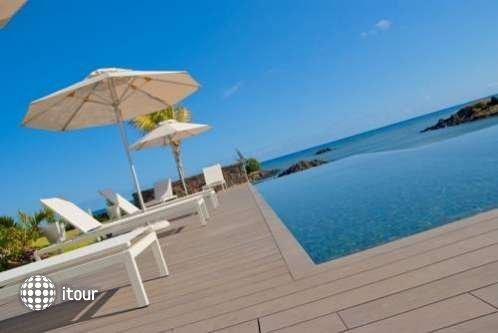 Bon Azur Elegant Resort 4