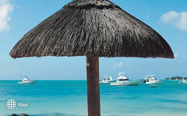 Bon Azur Elegant Resort 6