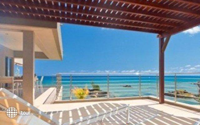 Bon Azur Elegant Resort 7