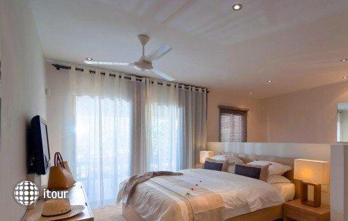 Bon Azur Elegant Resort 8