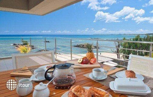 Bon Azur Elegant Resort 9