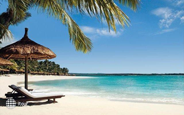 Bon Azur Elegant Resort 10