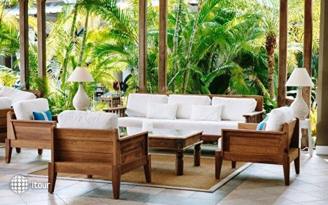 Le Paradise Cove Hotel & Spa 5