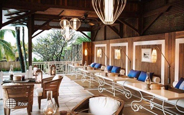 Le Paradise Cove Hotel & Spa 6