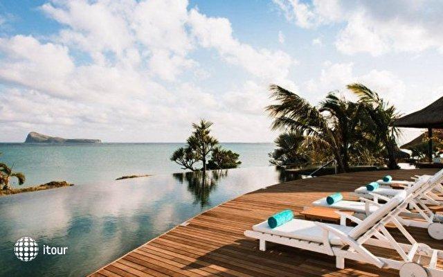 Le Paradise Cove Hotel & Spa 7