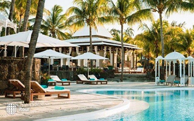 Le Paradise Cove Hotel & Spa 8