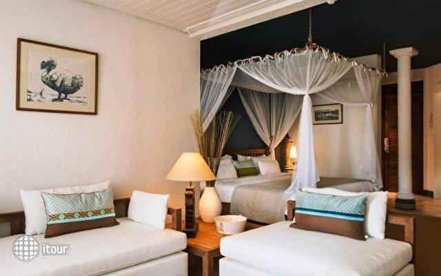 Le Paradise Cove Hotel & Spa 3