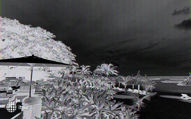 Veranda Pointe Aux Biches 9