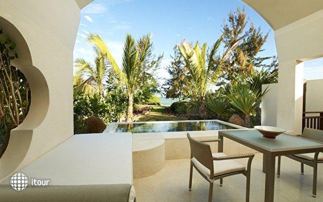Sofitel So Mauritius Bel Ombre 7