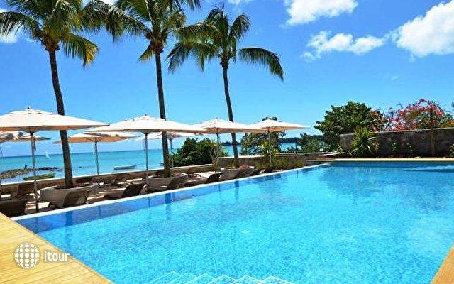 Calodyne Sur Mer Hotel Resort&spa 5