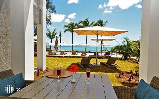 Calodyne Sur Mer Hotel Resort&spa 2