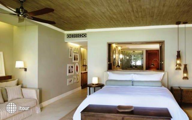 St Regis Mauritius 9