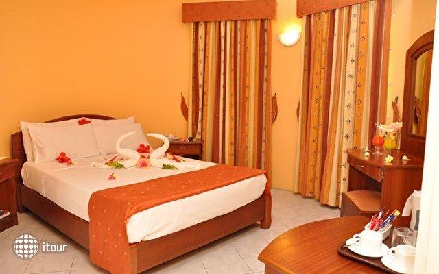 Gold Beach Resort 2