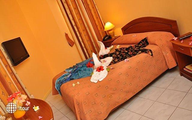 Gold Beach Resort 7