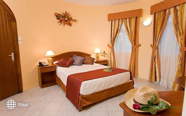 Gold Beach Resort 8