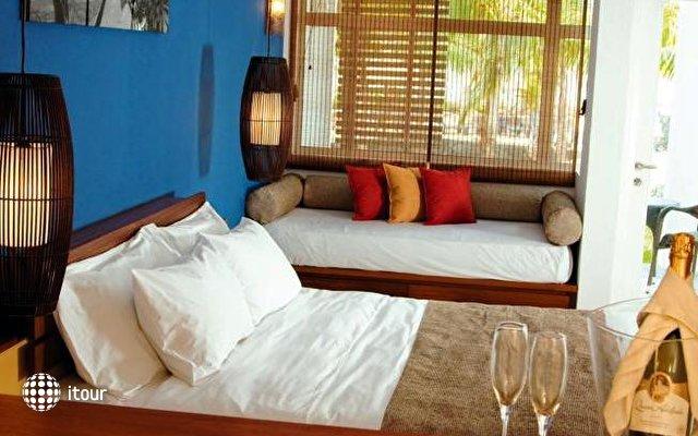 Laguna Beach Mauritius 3