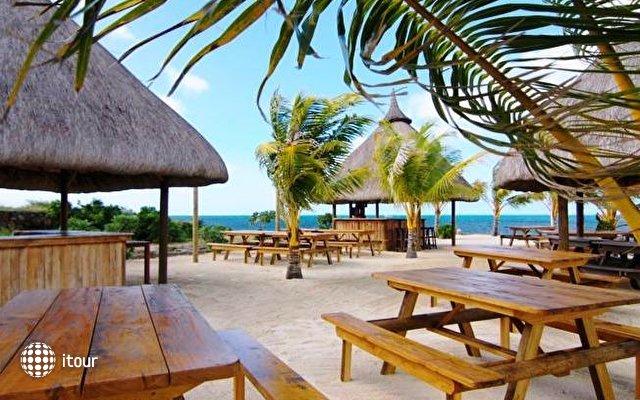 Laguna Beach Mauritius 10