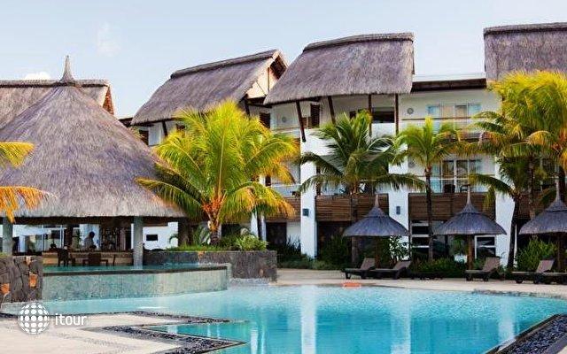 Laguna Beach Mauritius 1