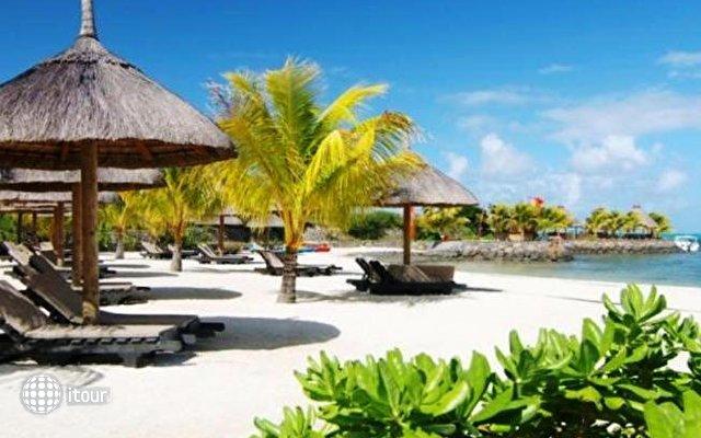 Laguna Beach Mauritius 2