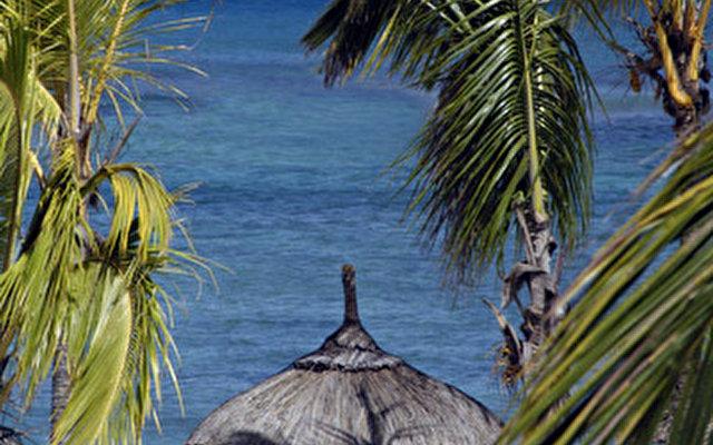 Le Meridien Ile Maurice 33