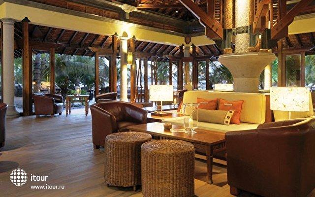 Shandrani Hotel 9