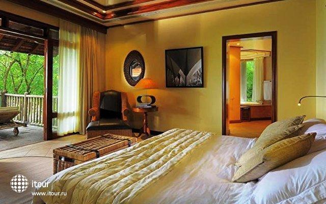 Shandrani Hotel 3