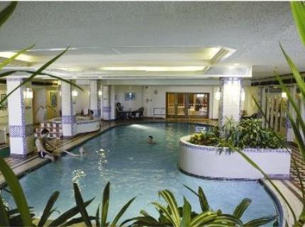 Grand Hotel Strand 2