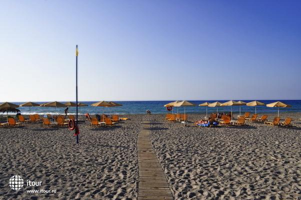 Galeana Beach 2