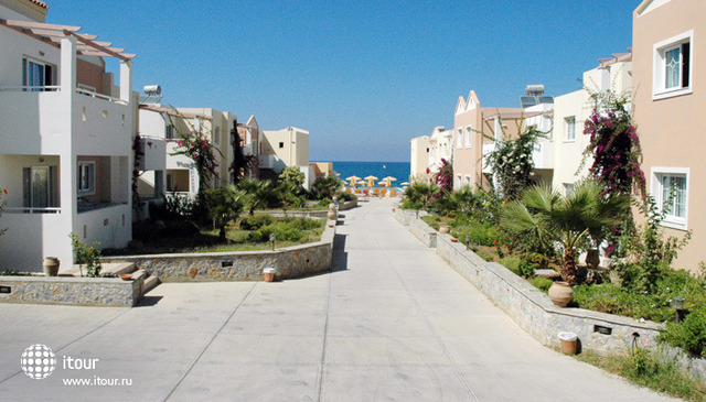 Galeana Beach 5