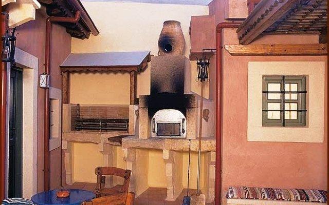 Avdou Villas 10
