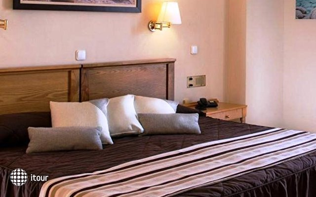 Chc Athina Palace Resort & Spa (ex. Athina Palace Resort & Spa) 3