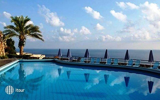 Chc Athina Palace Resort & Spa (ex. Athina Palace Resort & Spa) 6