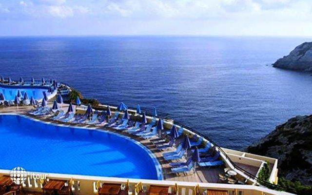 Chc Athina Palace Resort & Spa (ex. Athina Palace Resort & Spa) 10