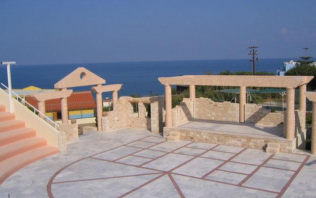 Rethymno Mare 10