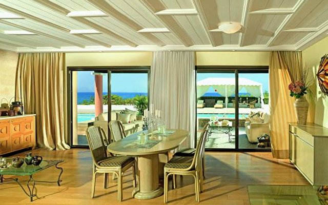 Aldemar Knossos Royal 10