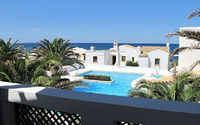 Aldemar Knossos Royal 3