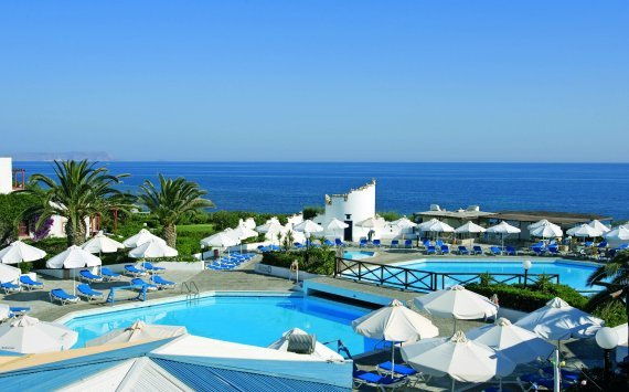 Aldemar Knossos Royal 2