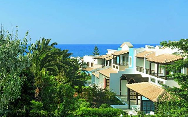 Aldemar Knossos Royal 4