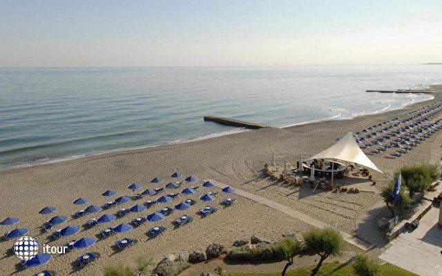 Aquila Rithymna Beach (ex. Grecotel Rethymna Beach) 5