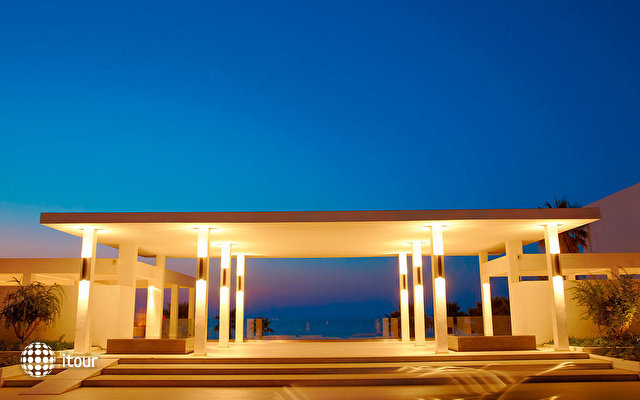 Grecotel White Palace Luxury Resort (ex. El Greco) 10