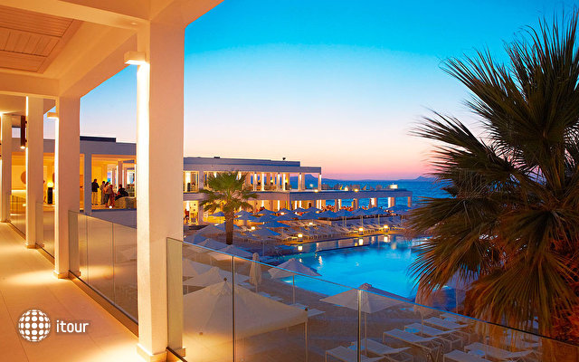 Grecotel White Palace Luxury Resort (ex. El Greco) 6