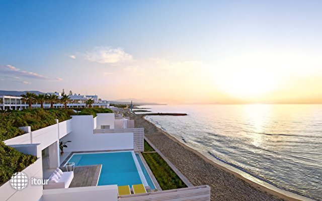 Grecotel White Palace Luxury Resort (ex. El Greco) 8
