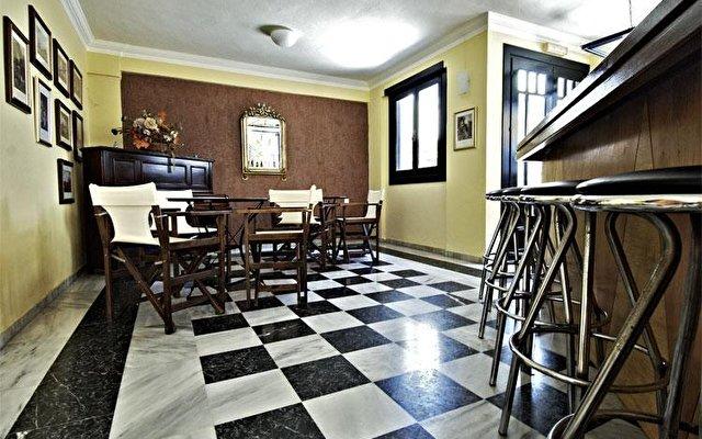 Residence Apart Hotel 10