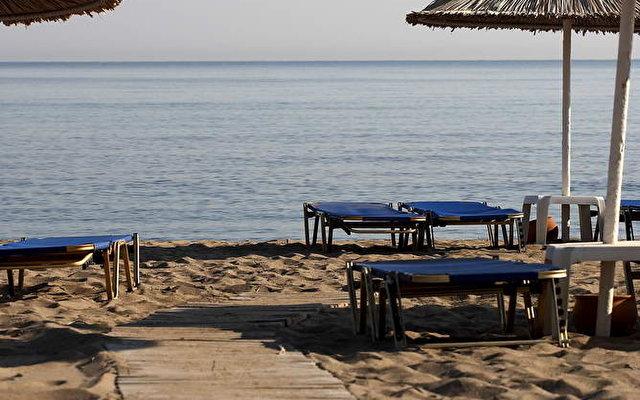Agapi Beach 5