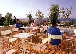 Aegean Palace 6