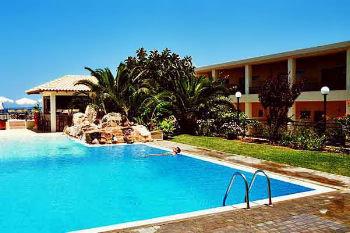 Aegean Palace 3